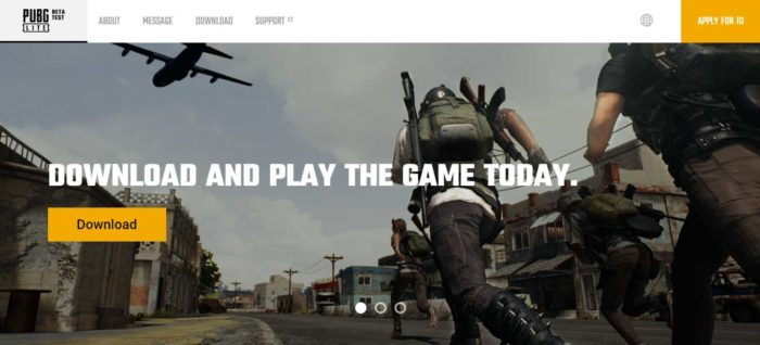 pubg-lite-pc-free-download