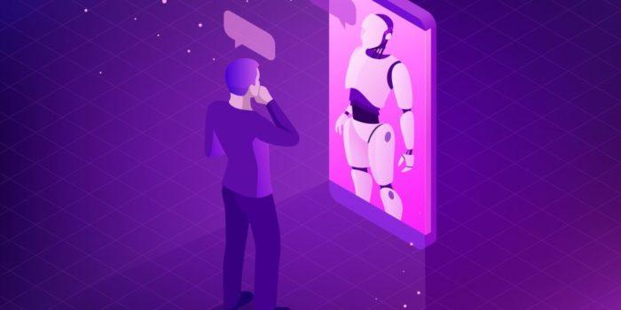 Chatbots-Future-of-E-Commerce