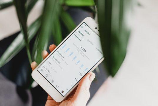 instagram-stories-business