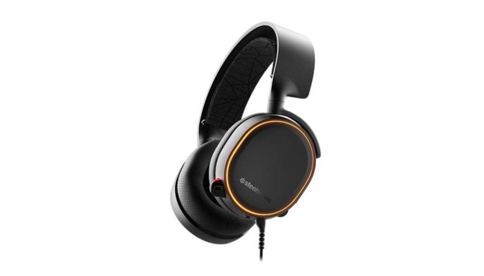 Best-Surround-sound-gaming-headphones