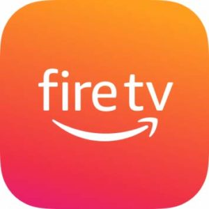 best-firestick-apps-free