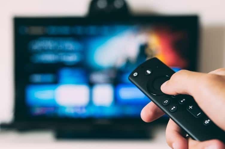 best-firestick-apps