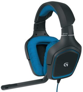 best-gaming-headphones-under-50