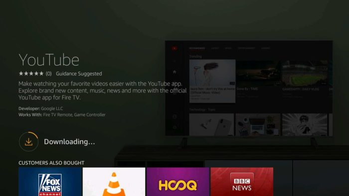how-to-install-Youtube-on-firestick