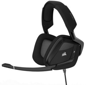 surround-sound-headphones-for-gaming