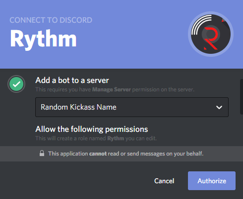 add-bots-discord