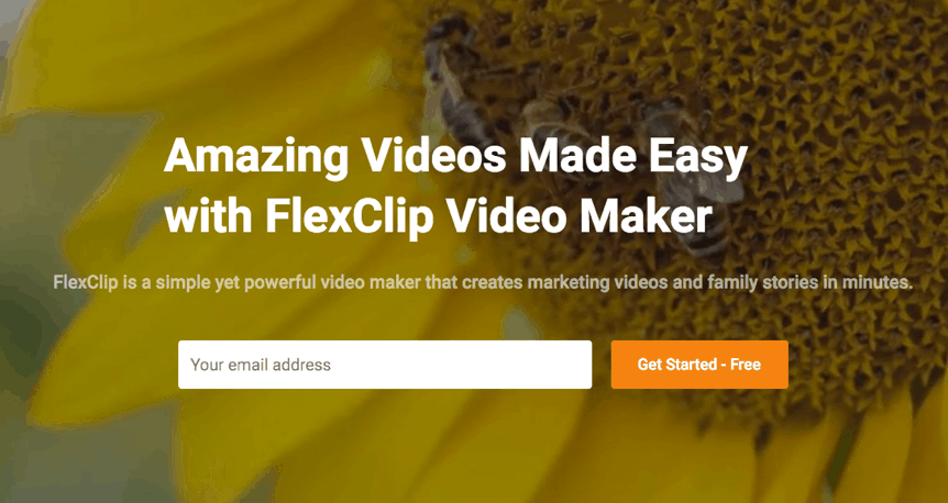 edit-videos-online-free