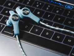 bes-earphones-under-2000-India