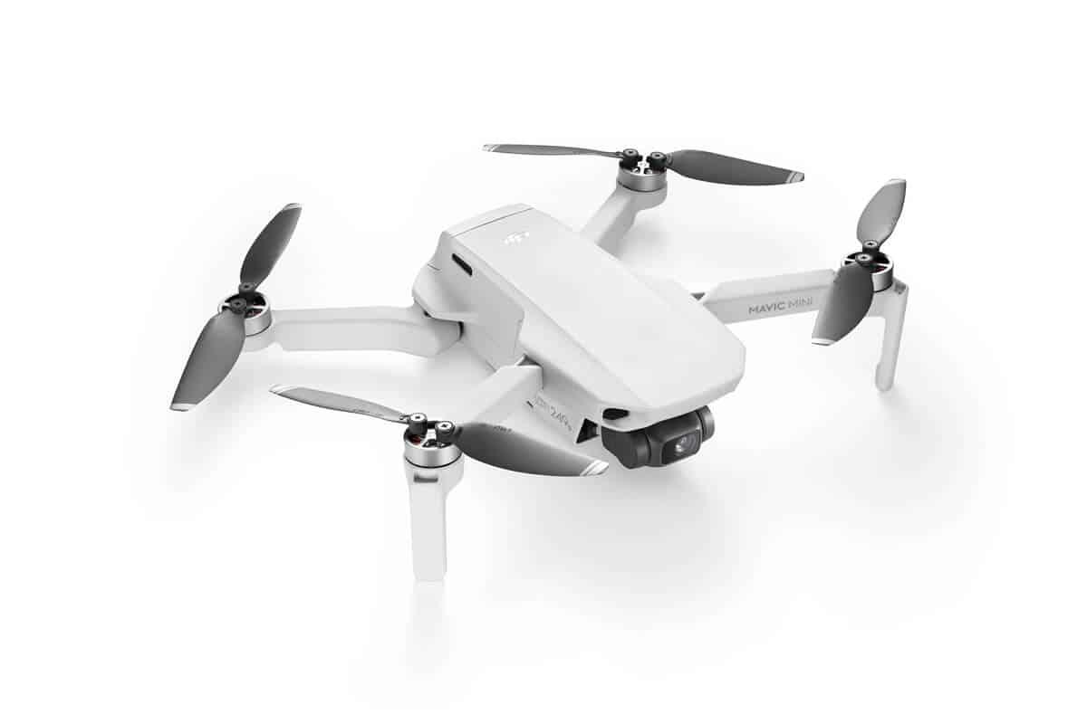 best-mini-drone-under-500