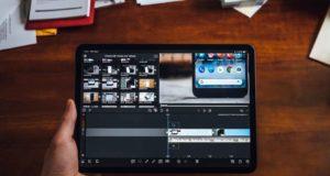 free-video-editor-online