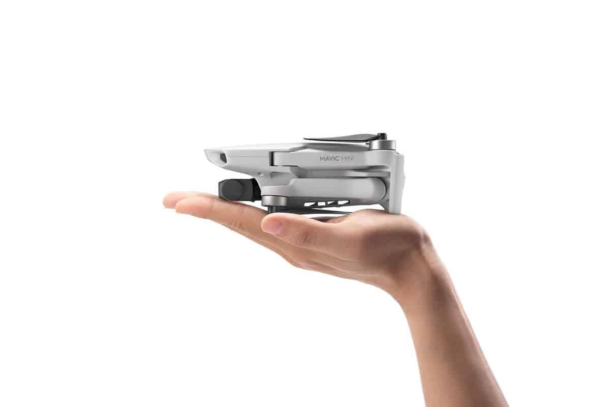 mini-drone-under-500