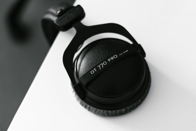 best-audiophile-headphones