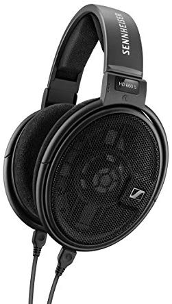 best-audiophile-headphones-under-500