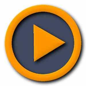 best-firestick-video-player