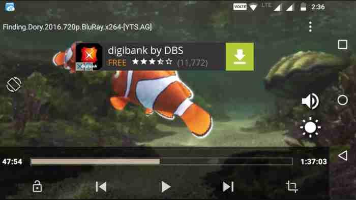 best-video-player-for-firestick