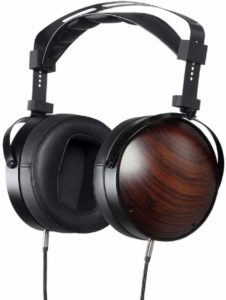budget-audiophile-headphones