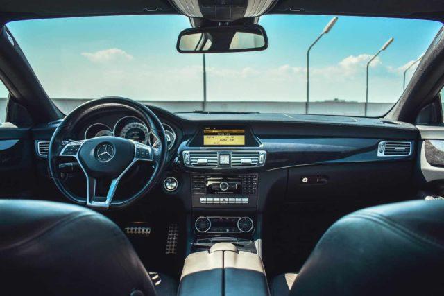 cool-car-gadgets