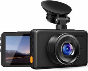 dash-cam-gadgets-for-car