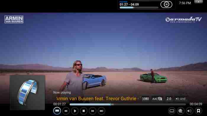 kodi-best-video-player-on-android