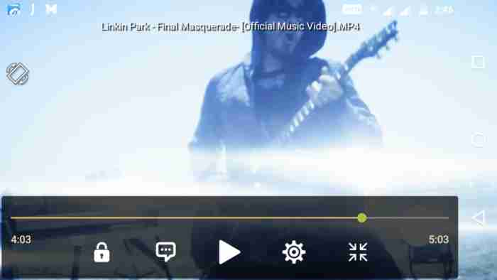 which-is-best-media-player-for-android