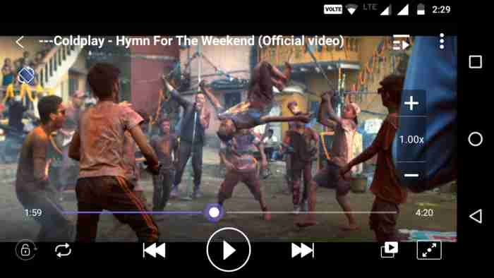 which-is-best-video-player-for-android