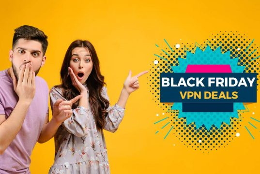 black-friday-vpn-deals