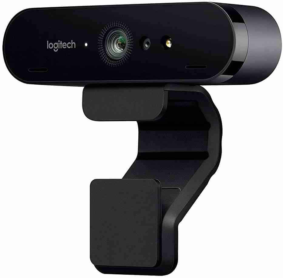 best-4k-webcam-for-home-office