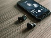 best-wireless-earbuds