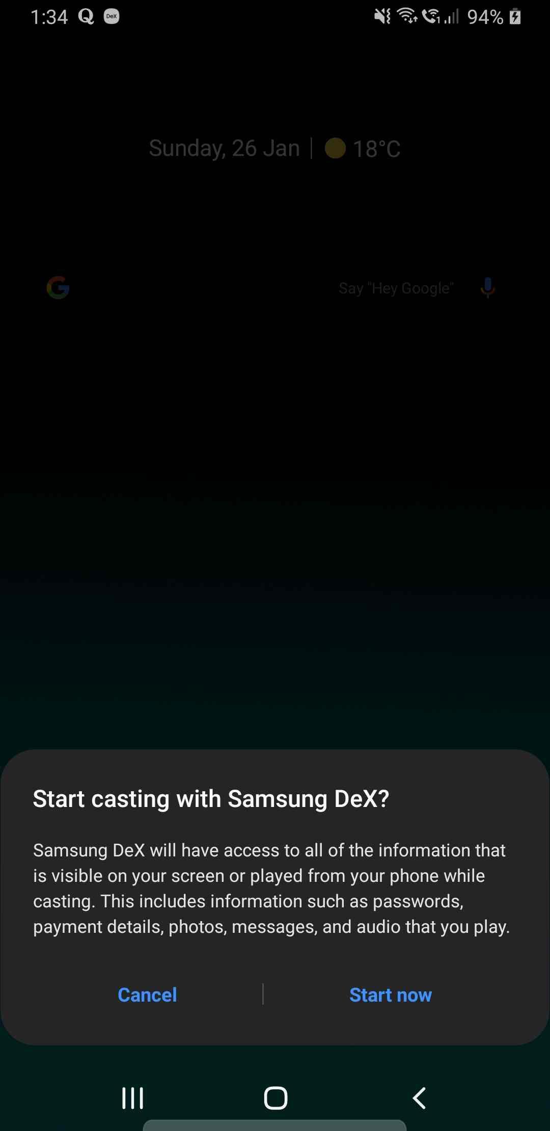 samsung-dex-mac-setup
