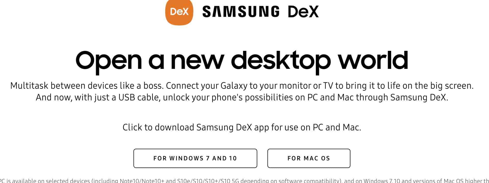 setup-samsung-dex-on-mac