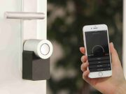 smart-home-device-security