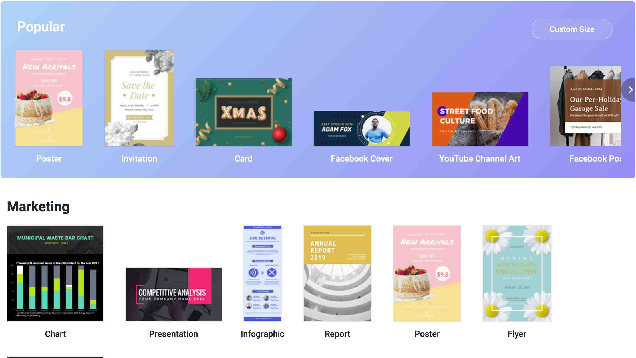 designcap-design-templates