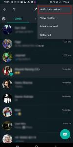 whatsapp-latest-features
