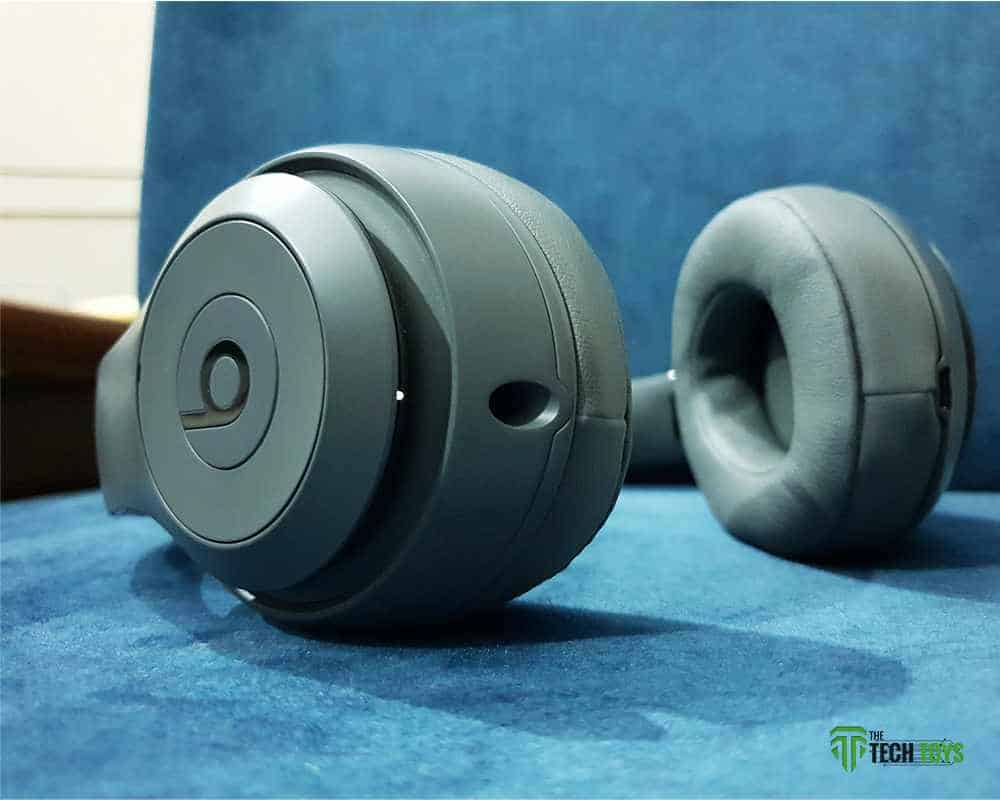 beats-wireless-headphone-review