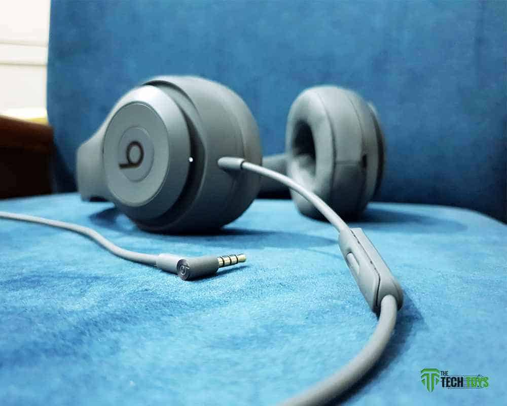 studio-3-wireless-headphone-review