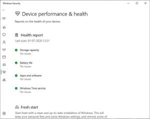 windows-10-speed-boosting-tips