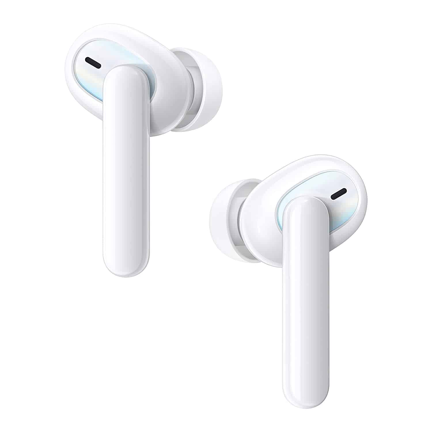 oppo-enco-w51-truly-wireless-earbuds-under-5000-India